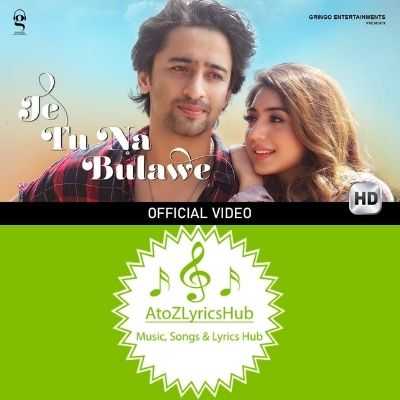 WebMusic Download Mp3 Songs A to Z, Bollywood Hindi Mp3 Songs - blogger.com